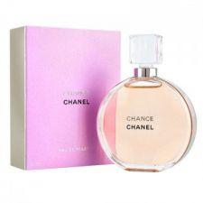 52b27e3b22 Ξ Chanel Chance Eau De Toilette 35 Ml » Profumi » Donna
