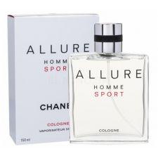 ba75bf76ea Ξ Chanel Allure Homme Sport Cologne » Profumi » Uomo