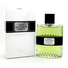 Dior Eau Sauvage Parfum 200ml Languageservices
